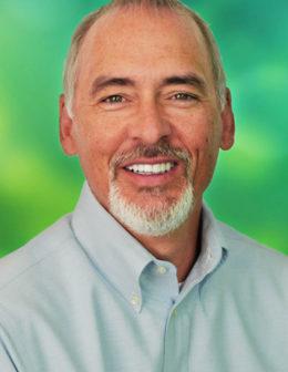 Kevin Modlin